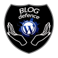 blog_defence_logo640