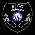 blog_defence_logo640